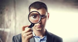 Usługi detektywistyczne - czyli kiedy wynająć detektywa