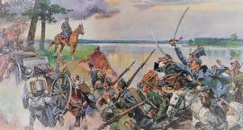 Jutro Święto Wojska Polskiego