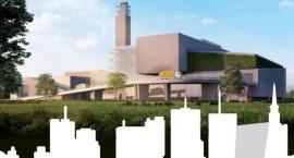 Ważne spotkanie w sprawie modernizacji Zakładu Unieszkodliwiania Stałych Odpadów Komunalnych