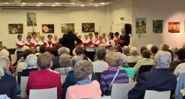 Rembertowska Rada Seniorów - skład